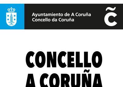 CONCELLO-A-CORUÑA