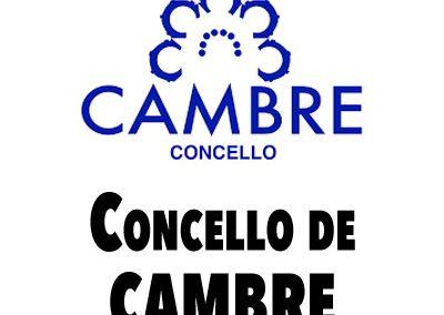 CONCELLO-DE-CAMBRE