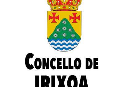 CONCELLO-DE-IRIXOA