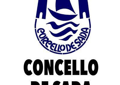 CONCELLOS-DE-SADA