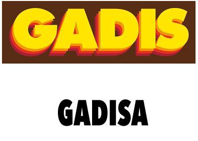 GADISA