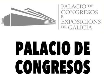 PALACIO-DE-CONGRESOS