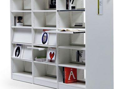 GRUMAR-Class__estanterías_bibliotecas_escuelas