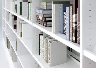 GRUMAR-biblioteca-class-gallery-1_1280_1280
