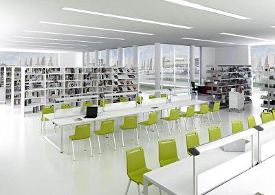 GRUMAR-biblioteca-class-gallery-3