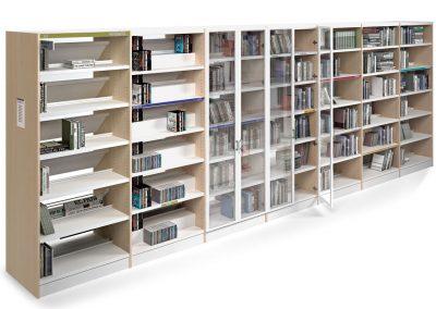 GRUMAR-biblioteca-class-gallery-4