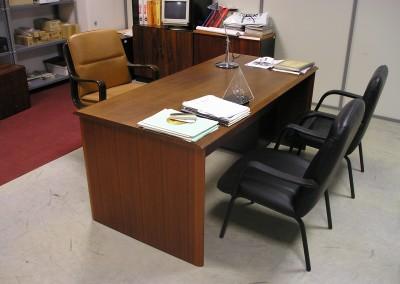 Despacho Madera-18