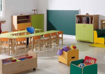Mobiliario-Colegios-Grumar