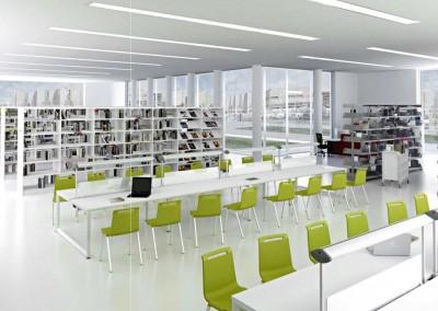 biblioteca-class-catalogo_1_1_pdf__página_16_de_26_-1024x675