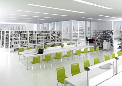 biblioteca-class-catalogo_1_1_pdf__página_16_de_26_