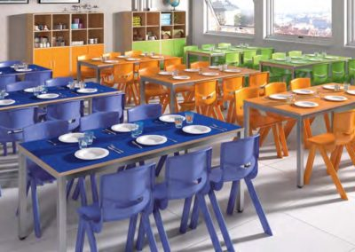 Grumar-Comedores Escolares65