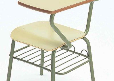 Grumar-Sillas-escolares-178