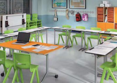 Grumar-mobiliario-escolar81