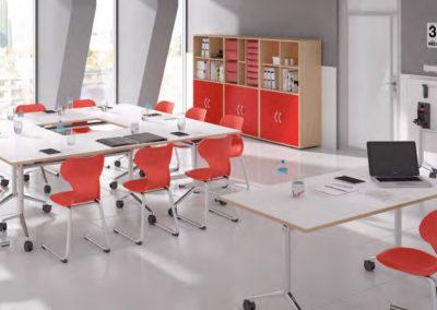 Grumar-mobiliario-escolar83