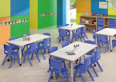 Grumar-mobiliario-escolar86