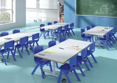 Grumar-mobiliario-escolar92