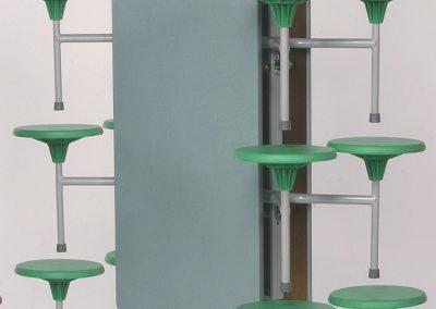 Grumar-mesa-movil-plegable-12-asientos-comedor-colegio