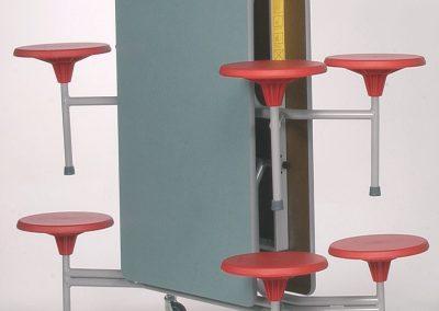 Grumar-mesa-movil-plegable-8-asientos-comedor-colegio