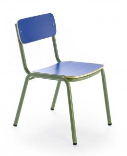 Silla-Escolar-501