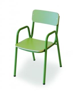 Silla-Escolar-509