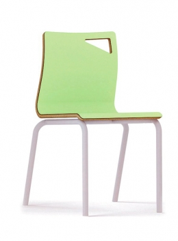 Silla-Escolar-607