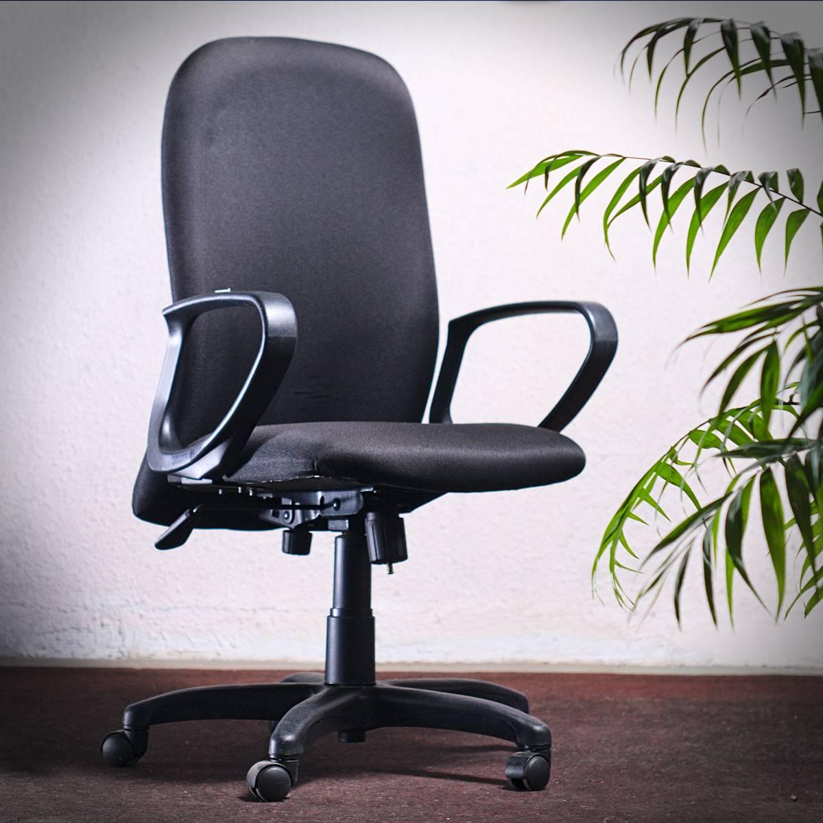 Muebles Oficina Outlet : Servicios muebles de oficina reparación outlet