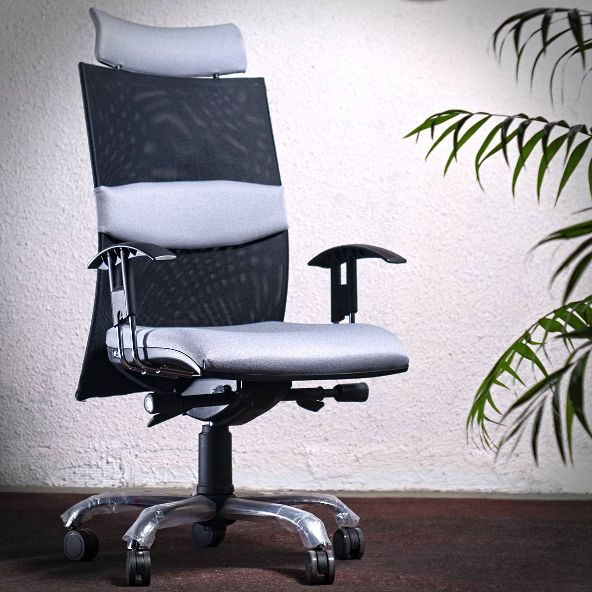 Outlet Muebles de Oficina