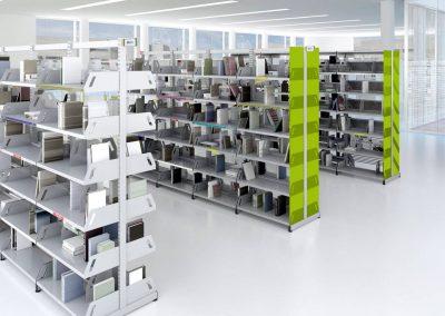 Biblioteca-level-gallery