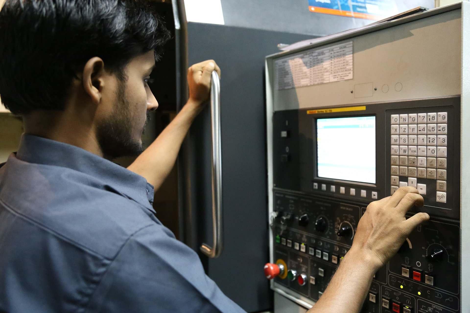 Servicio Técnico - Reparación SAI