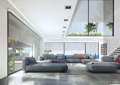 Grumar-Bandalux-Qbox-interior-13